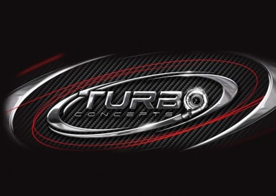 Logodesign Turbo Concepts
