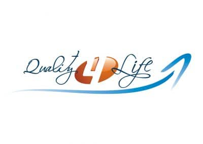 Logodesign_Quality4Life